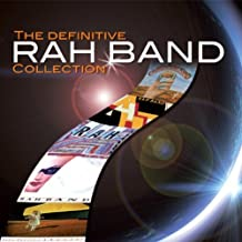 Best the rah band clouds across the moon Reviews