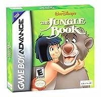 Disney's Jungle Book (輸入版)