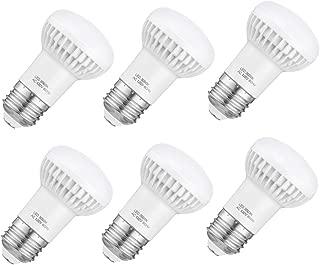 Best 40 watt bulb led Reviews