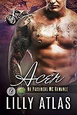 Acer (No Prisoners MC Book 3)