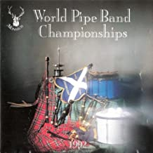 Selection: Wee Bit Out of the Ordinary - The Fiddlers -Munlochy Bridge - Donald MacLean - Classical Bob - Nimble Digits - Angus John MacNeill of Barra - Lionel the Dhu'.