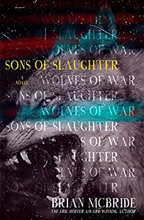 Sons of Slaughter