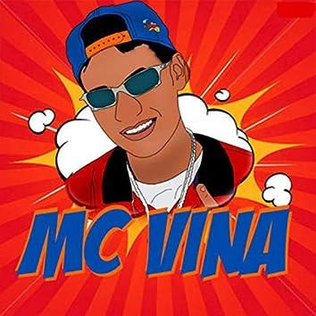 Mc Vina