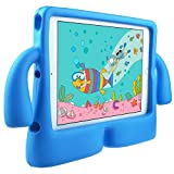 Kids Ipad Cases Review and Comparison