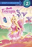 Barbie: Fairytopia (Step into Reading, Step 2)