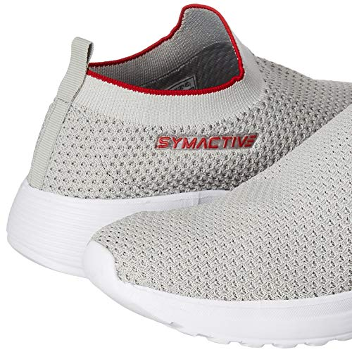 Amazon Brand - Symactive Men Walking Shoes