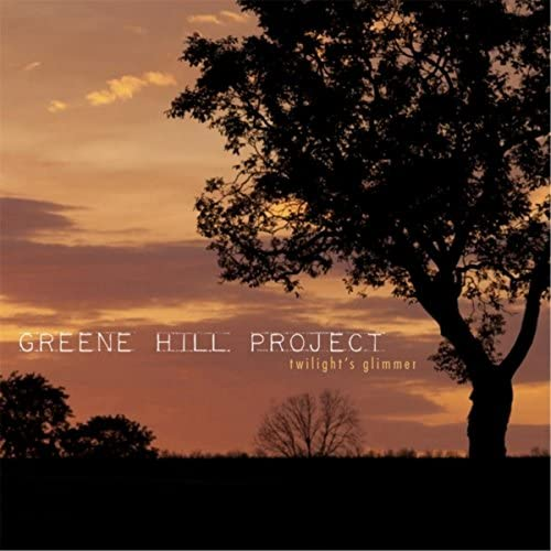 Greene Hill Project