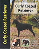 Curly Coated Retriever (Petlove S.)