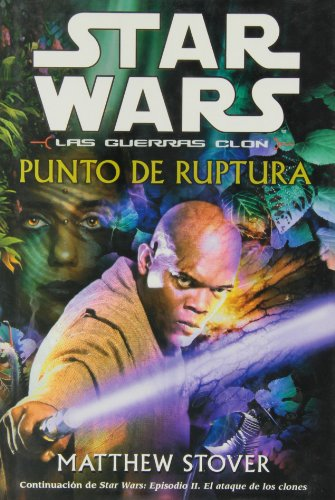 Punto de ruptura (Star Wars)