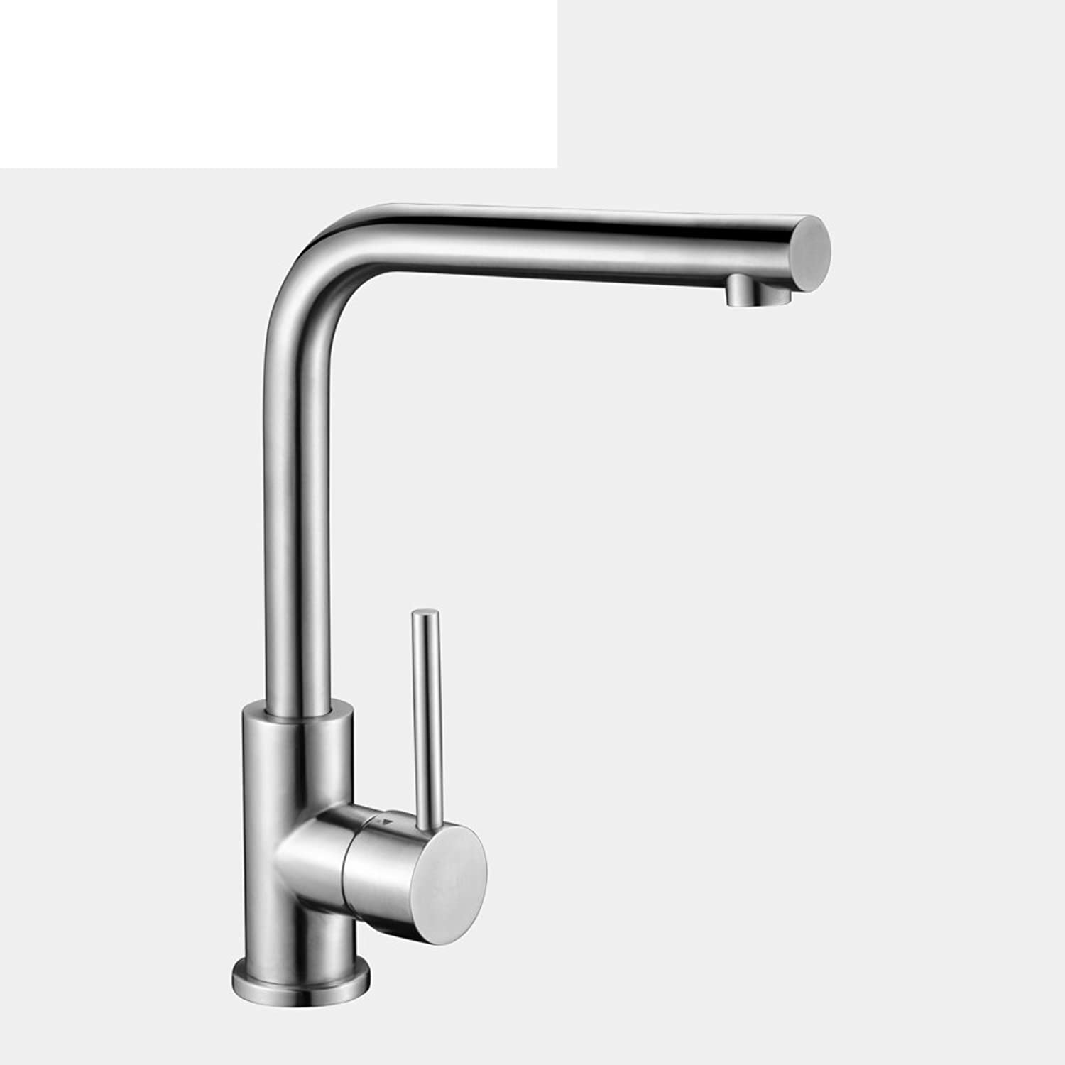 Stainless Steel Kitchen Faucet Kitchen Faucet Stainless Steel Faucet