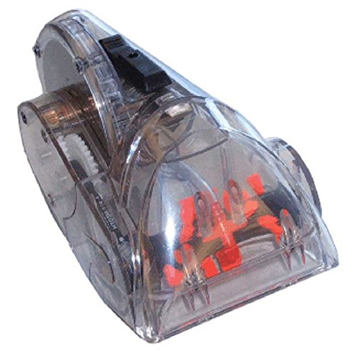 Bissel Turbo Brush Attachment Tool Aspirateur Proheat Cleaner 2x Pro Heat