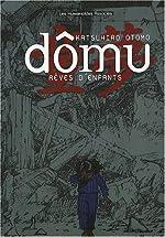 Domu (Shogun) d'OTOMO-K