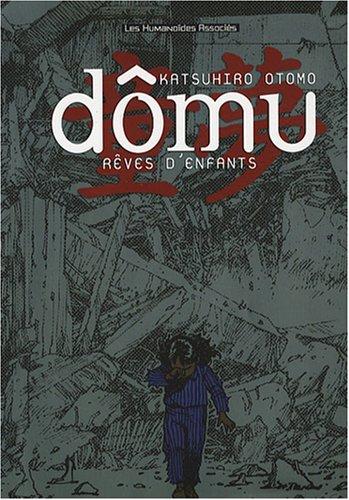 Domu (Shogun)