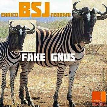 Fake Gnus
