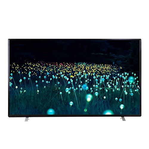 XZZ Smart LCD TV, 4K, HD, Red WiFi, A Prueba De Explosiones (26 Pulgadas, 32 Pulgadas, 42 Pulgadas, 46 Pulgadas, 50 Pulgadas, 55 Pulgadas)