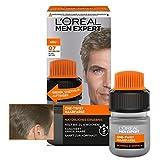 L'Oréal Men Expert Haarfarbe für