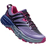 Hoka One One Speedgoat 3, Paisley Purple/Ebony,...