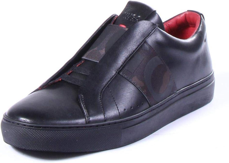 BOSS Hugo Hugo Hugo Futurism... Slon u Naelc skor.  försäljningsförsäljning