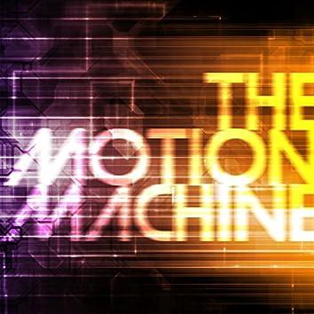 The Motion Machine