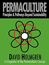 history of permaculture