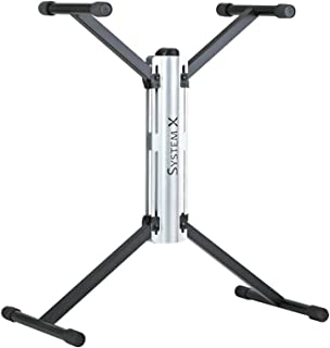 Hamilton Electronic Keyboard Stand (KB7700K)