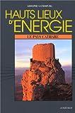 Hauts lieux d'énergie en pays cathare