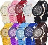 CdyBox Women's Watches
