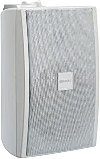 Bosch LB2-UC1515W Beyaz hoparlör