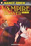 Image of Nancy Drew The New Case Files Vampire Slayer, Part 2 (Nancy Drew New Case Files)