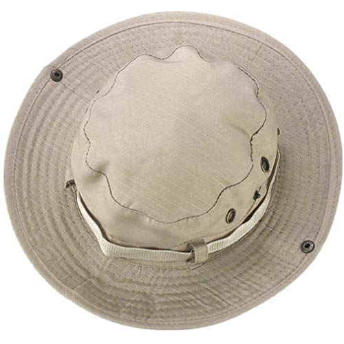 Top 10 best selling list for boonie hat canada
