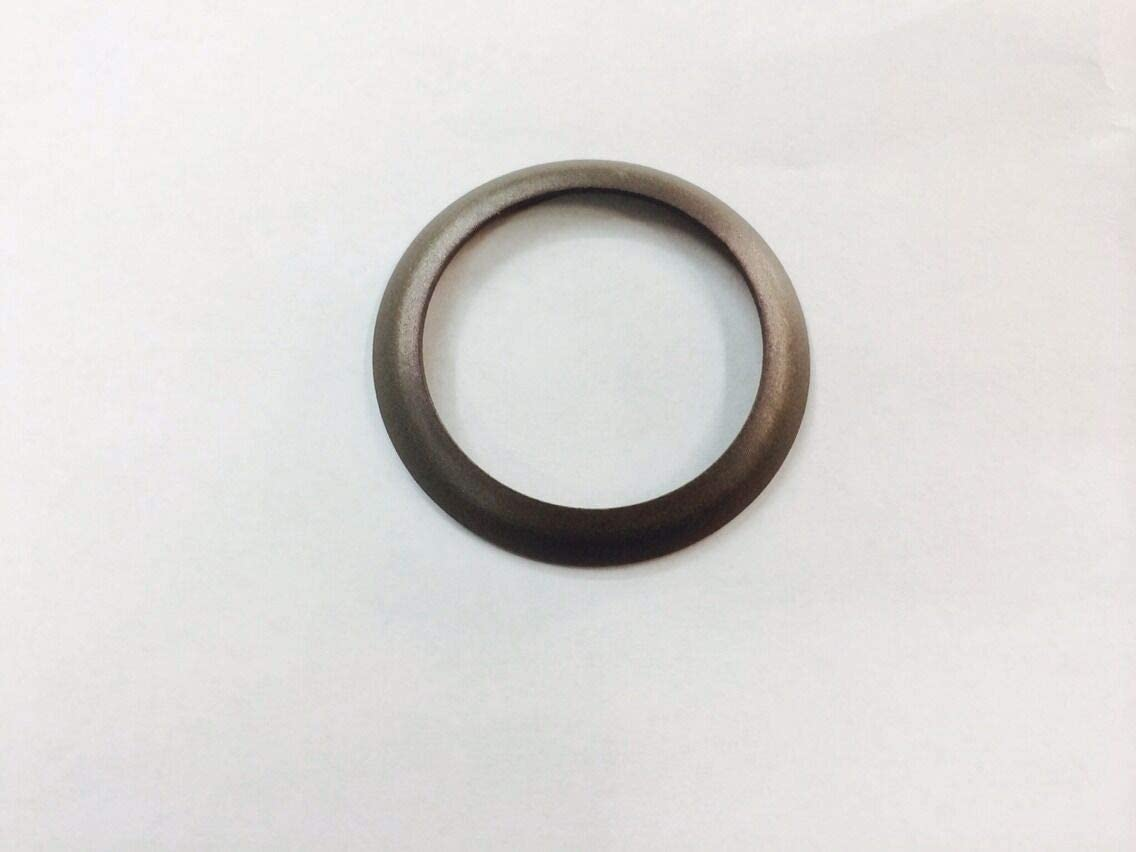 Piston Ring DAC-308 For Craftsman Compressor Compression Quality inspection Air Super popular specialty store K-0