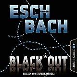 Black*Out: Black*Out-Trilogie 1