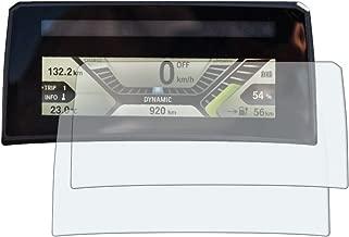 Adminitto88 Air Grille avec Remplacement am/élior/é /Évent da/ération Central int/érieur Tableau de Bord Console Console Centrale Gril de Console Avant Dash /Évent da/ération pour BMW S/érie 5 523 528 530