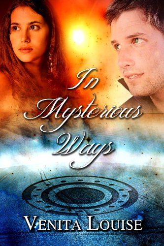 Book: In Mysterious Ways by Venita Louise