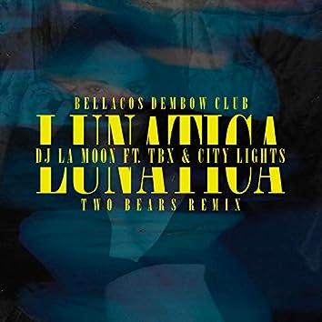 Lunática (Remix)