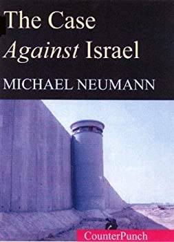 The Case Against Israel