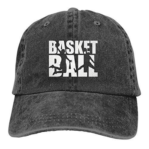 KioHp Basketbal Klassieke Plain Verschillende Stijl Grote Baseball Cap Fit Outdoor Activiteiten Snel Drogen Lage Profiel Hoed