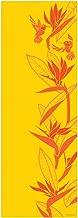 Wai Lana Yogi Hawaiian Paradise Mat, Gold