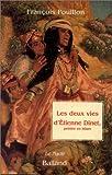Les Deux vies d'Etienne Dinet. Peintre en islam