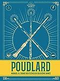 Poudlard, le Manuel du 2e année