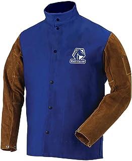REVCO Welding Coat - X-Large