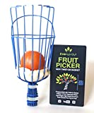 EVERSPROUT Twist-On Fruit Picker...