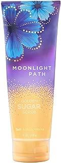 Best golden sugar scrub Reviews