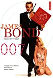 James Bond 007 - Figure mythique