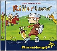 Ritterland