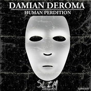 Human Perdition