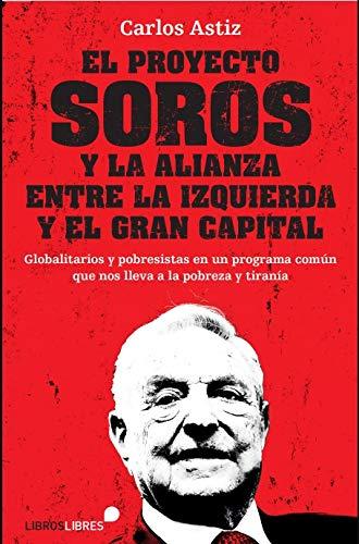 El Proyecto Soros