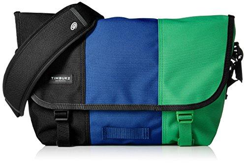 Timbuk2 Classic Messenger Tres Colores - Medium Grove One Size