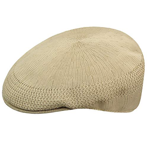 Kangol Tropic 504 Ventair Beige, Small