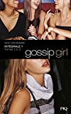 514Vdc4XViL. SL160  - Gossip Girl : Un reboot officiellement commandé par HBO Max, XOXO